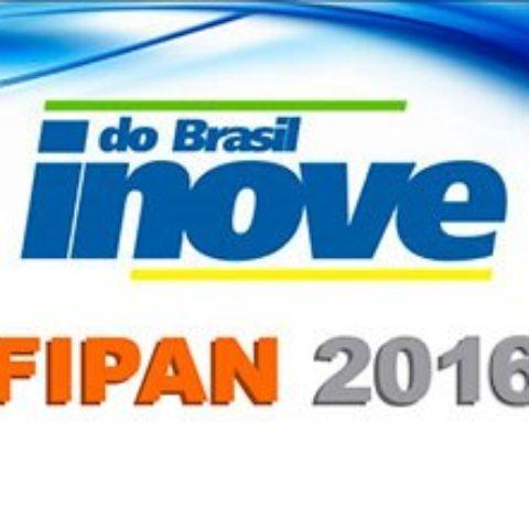 Fipan 2016